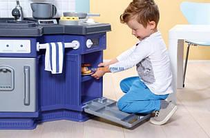 Интерактивная детская кухня Side By Side Little Tikes 171499, фото 2