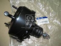 Усилитель сцепления HYUNDAI HD35/75 (04-) (Производство Mobis) 416105H000