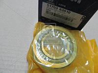 Подшипник ступицы передней (наруж) (Производство Mobis) 5170362010