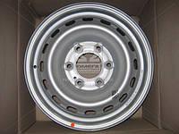 Диск колесный стальной (Производство Mobis) 529104H000