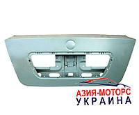Крышка багажника Geely CK (Джили СК) 5604010171001, фото 1