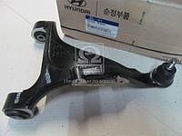Рычаг задний подвески верхний правый (Производство Mobis) 552402P000