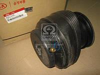 Пневмоподушка (Производство Mobis) 553312J100