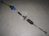 Реечный рулевой механизм (Производство Mobis) 565001C110