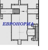 Грязевики вертикальные ТУ 400-28-84-95 исп.2