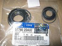 Рем. комплект рулевой рейки (с гу) (Производство Mobis) 577902DA00