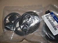 Ремкомплект суппорта переднего (Производство Mobis) 581022EA00