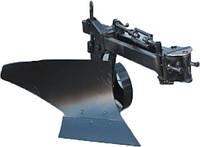 Плуг для мини трактора 1-20 (DW-120С)