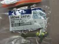 Рычаг тормозного механизма (Производство Mobis) 5836624000