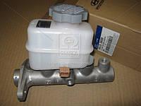 Цилиндр тормозной главный (производство Mobis) (арт. 5911026050), AHHZX