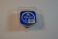 Леса SUPER FLASH-0,16мм 50м.флюрокарбоновое покрытие, фото 1