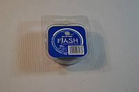 Леса SUPER FLASH-0,18мм 50м.флюрокарбоновое покрытие, фото 1