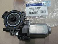 Двигатель стеклоподъемника (Производство Mobis) 824603K001