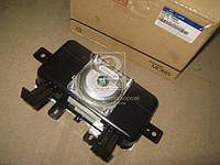 Подушка безопасности пассажир. (Производство Mobis) 845301R000