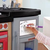 Интерактивная детская кухня с Окном Step2 8389, фото 3
