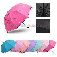 Зонт волшебный