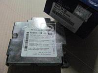 Блок управления подушкой безопасности (Производство Mobis) 959103X100