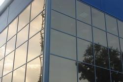 каленое стекло под заказ, стекло закаленное купить