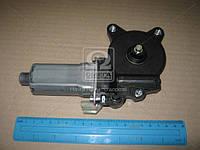 Мотор стеклоподъемника передний правый (Производство Mobis) 9882029000