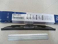 Щетка стеклоочистителя заднего Hyundai Ix35/tucson 04- (Производство Mobis) 988202E000