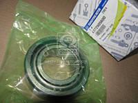 Подшипник полуоси (Производство SsangYong) 4372905600