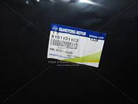 Капот SS ACTYON (Производство SsangYong) 6101131103