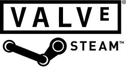Невже Steam перетворюється в App Store?