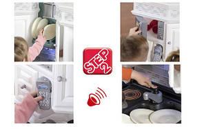 Интерактивная детская кухня Step2 8521, фото 2