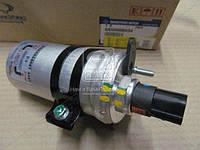 Осушитель кондиционера (Производство SsangYong) 6850008034