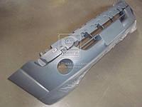 Бампер передний (под накл) (Производство SsangYong) 7871108B30X