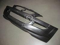 Панель бампера переднего (Производство SsangYong) 7871109101