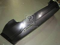 Панель бампера заднего (Производство SsangYong) 7881109121