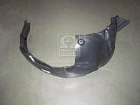 Подкрыльник передний правый (Производство SsangYong) 7972034000