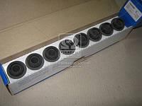 Сайлентблок подвески ВАЗ 2121 (комплект 8 штуки ) (SBST-102) (Производство Трек) 2121-2904040/4180