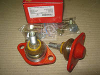 Опора шаровая ВАЗ 2108 TRS комплект2шт (BJST-108) (Производство Трек) 2108-2904192