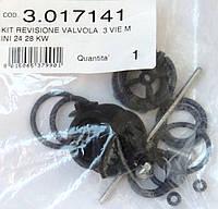 Ремкомплект Mini kw ,Victrix kw, Mini Special, артикул 3.017141, код сайта 0340