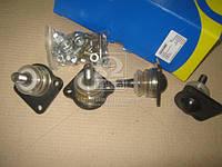 Опора шаровая ВАЗ 2123 Чемпион комплект4шт (BJST-113) (Производство Трек) 2123-2904192