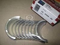 Вкладыши коренные OPEL/DAEWOO STD 1.3/1.4/1,5/1.6 (Производство Mopart) 10-6500 00