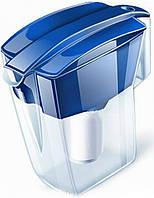 Фильтр-кувшин для воды Аквафор Лаки  с картриджем