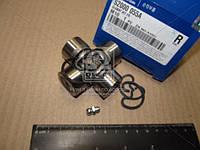 Крестовина карданного вала (Производство Mobis) S2000055A