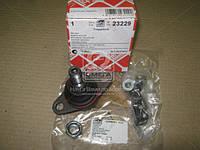 Опора шаровая BMW (Производство Febi) 23229