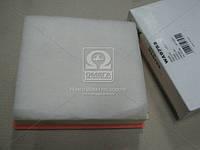 Фильтр воздушный BMW 1(F20) 116d, 118d, 120d (производство WIX-Filtron) (арт. WA9753), ACHZX