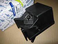 Бачок гидроусилителя (Производство SsangYong) 6614663306