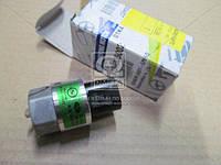 Датчик спидометра (Производство SsangYong) 8134005002