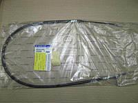 Трос ручника (Производство SsangYong) 4902021002