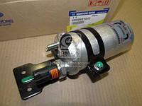 Осушитель кондиционера (Производство SsangYong) 6850031012