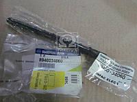 Антенна (Производство SsangYong) 8940034060