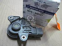 Датчик положения передачи (Производство SsangYong) 0578640127