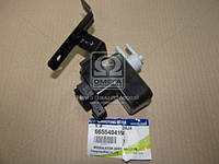 Модулятор вакуума (Производство SsangYong) 6655404197