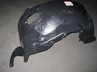 Подкрылок передний правый (Производство SsangYong) 7972008D20
